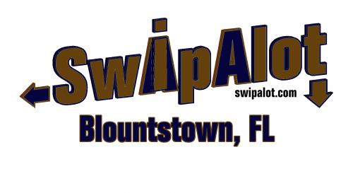 Blountstown Calhoun