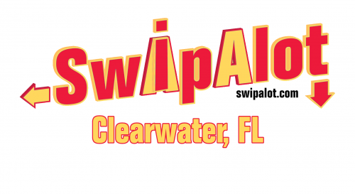 Clearwater Pinellas