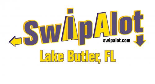 Lake Butler Union