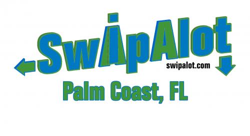 Palm Coast Flagler