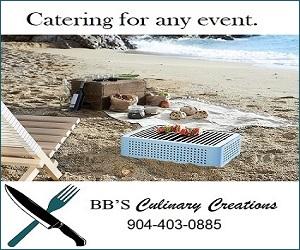 BBs Culinary 300×250