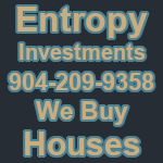 Entropy Investments 150×150