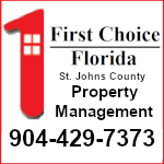 First Choice Property Management 150×150
