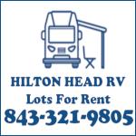 Hilton Head 150×150