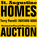 Homestar Auctions 150×150