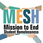 Mesh 2 150