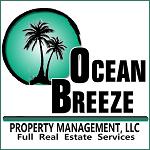 Ocean Breeze 150×150