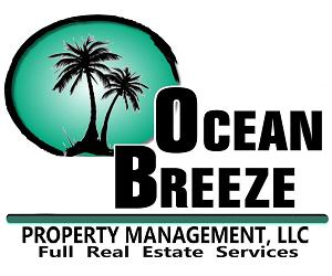 Ocean Breeze 300×250