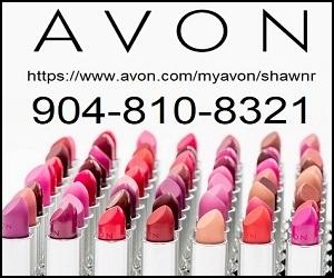 Shawn R Avon 300×250