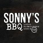 Sonnys 150×150