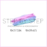 Step By Step Neon 150